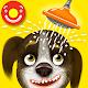 Pepi Bath 2 (game)