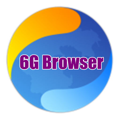 6G Browser Guide