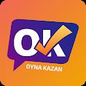 Oyna Kazan - Kazandıran Bilgi Yarışması icon