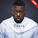 Timaya Music MP3 2020 Without Internet icon