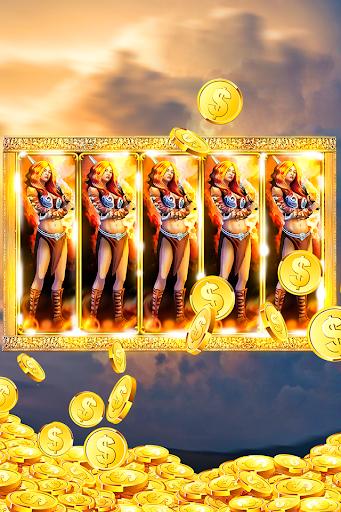 博奕必備免費app推薦|Pharaohs Slots: Free Slot Game線上免付費app下載|3C達人阿輝的APP