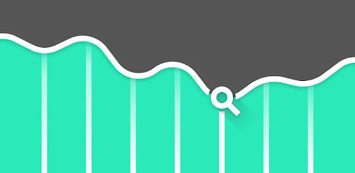 Fluctuate - Universal Price Tracker - Aplicaciones en Google Play