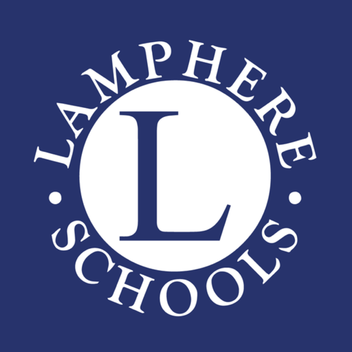 Lamphere Schools file APK for Gaming PC/PS3/PS4 Smart TV