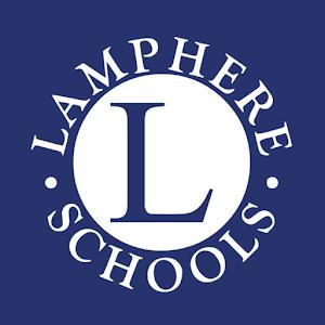 Lamphere softball going for macon ga