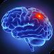 Download Прокачай мозг. Выражения, пословицы и факты. For PC Windows and Mac