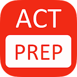 ACT Practice Test 2018 Edition Icon