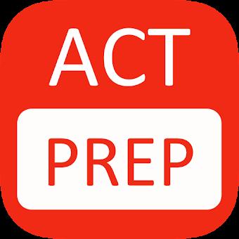 Mod Hacked APK Download UWorld SAT & ACT 7 7
