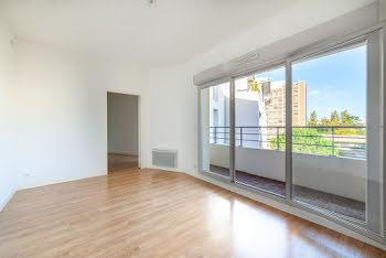 appartement à Talence (33)