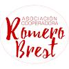 Coop. Romero Brest