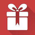 Поздравления: рождество (7 декабря) icon
