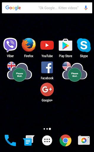 Cloud VPN PRO screenshot 5
