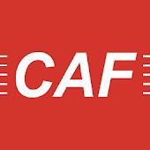 Tải Game CAF