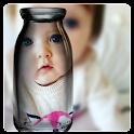 اطارات الصور icon
