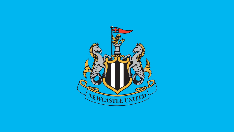 Watch Newcastle United F.C. live