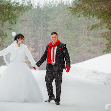 Wedding photographer Aleksey Efimov (alekseyefimov). Photo of 08.03.2014