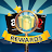Hidden Object Rewards: Earn Gift Cards & Rewards logo
