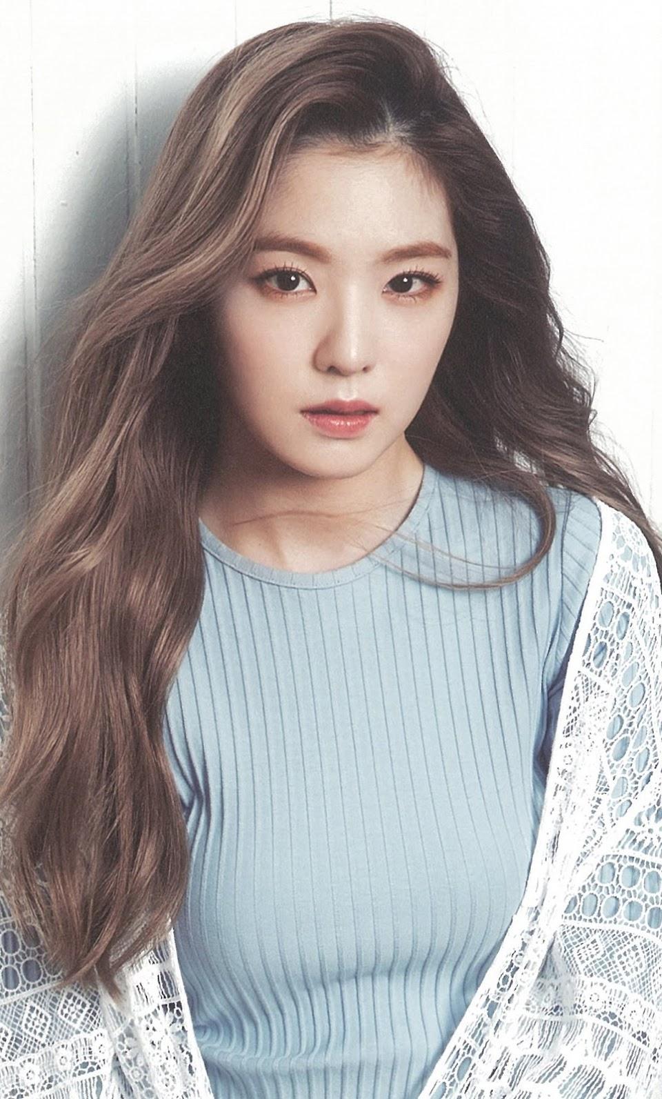 Irene7