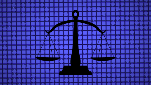 CJEU ruling could open big tech to more privacy litigation in Europe