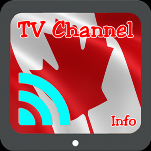 TV Canada Info Channel