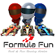 Formula Fun for PC-Windows 7,8,10 and Mac