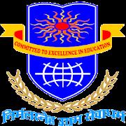 Iris International School And Jr College