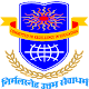 Iris International School And Jr College for PC-Windows 7,8,10 and Mac