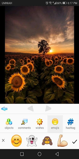 Perfect Photo Editor 2.0 screenshots 7