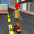 Skate Surfe.. file APK for Gaming PC/PS3/PS4 Smart TV