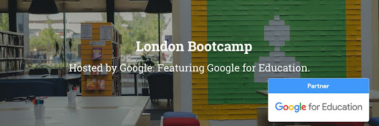 London Bootcamp
