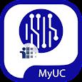 MyUC RNMS