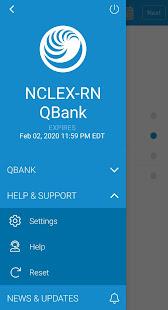 UWorld NCLEX - Apps on Google Play