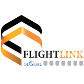 Flightlink Global