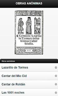 Lazarillo Tormes y más cuentos - náhled