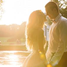Wedding photographer Ekaterina Miller (Sidney). Photo of 24.09.2016