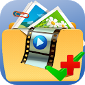 File Manager Plus icon