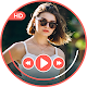 Download All Video Player 2020 -Full HD Format Video Player For PC Windows and Mac