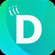 Districtcart - Shopping App
