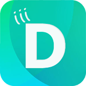 Districtcart - Shopping App