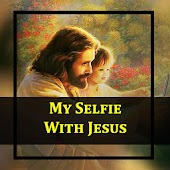 Selfie With Jesus Catholic Photos  With Lord Jesus