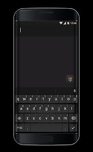 Betman Theme for CM13/12.x v1.1.2