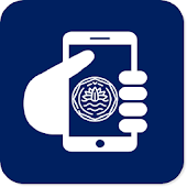 Mobile Banking In Bangladesh Android APK Download Free By Smart Soft Studio