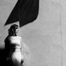 Wedding photographer Mikhail Mormulev (DEARTFOTO). Photo of 03.09.2018