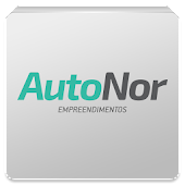 Autonor e Hairnor