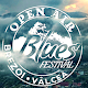 Download Open Air Blues Festival Brezoi For PC Windows and Mac