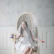 Wedding photographer Salavat Fazylov (salmon). Photo of 12.05.2015