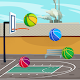 Basketball Shooter - Training Game APK
