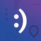 Yenibiris.com icon
