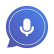 Voice Translator - Speak & Text Translate Travel APK