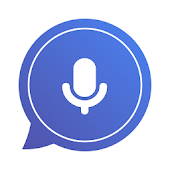 Voice Translator - Speak & Text Translate Travel