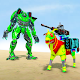 Download Robot Goat Transform: Robot Battle For PC Windows and Mac